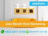 Papihom - Jasa Bersih Rumah Semarang No.1, jasa bersih rumah tembalang, cleaning service rumah semarang, jasa cleaning service rumah semarang, jasa bersih kantor semarang