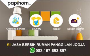 Jasa Bersih Rumah Jogja NO.1,jasa bersih rumah jogja, jasa bersih kost jogja, jasa bersih kantor jogja, jasa bersih ruko jogja, jasa bersih toilet jogja, cleaning service kost jogja, cleaning service rumah jogja, jasa cleaning service jogja