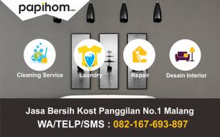 Startup Baru ! Jasa Bersih Untuk Rumah di Malang, jasa bersih rumah di malang, cleaning service rumah malang, jasa bersih panggilan rumah malang, jasa bersih papihom malang, jasa bersih toilet malang, papihom indonesia, papihom malang, jasa bersih kantor malang, jasa bersih ruko malang, jasa bersih hotel malang, jasa bersih apartement malang