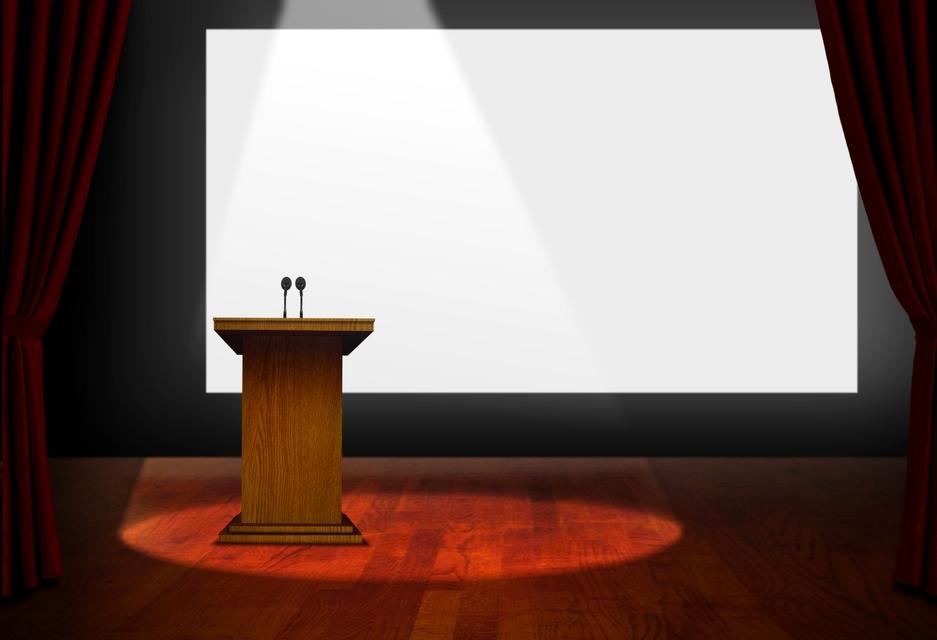 belajar public speaking di surabaya, harga kursus public speaking surabaya, in house training public speaking surabaya, kursus public speaking surabaya, kursus public speaking terbaik surabaya, lembaga kursus public speaking di surabaya, lembaga public speaking surabaya, les privat public speaking di surabaya, les privat public speaking surabaya, pelatihan public speaking surabaya, pelatihan public speaking terbaik surabaya, public speaking academy surabaya, public speaking jogja, public speaking kudus, public speaking malang, public speaking semarang, public speaking surabaya, public speaking tangerang, public speaking training surabaya, sekolah public speaking surabaya, tempat public speaking surabaya