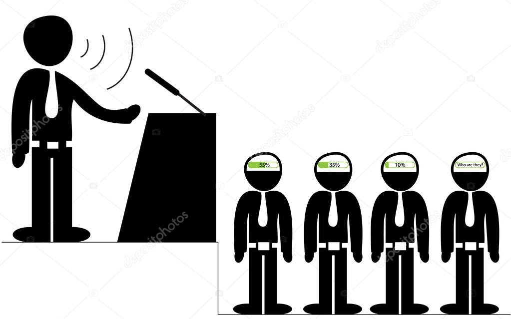 harga kursus public speaking jakarta, kursus privat public speaking jakarta, KURSUS PUBLIC SPEAKING BEKASI, kursus public speaking depok, kursus public speaking jakarta, kursus public speaking tangerang, kursus public speaking terbaik jakarta, lembaga kursus privat public speaking di jakarta, lembaga kursus public speaking jakarta, pakar public speaking, pakar public speaking indonesia, pelatihan privat public speaking jakarta, pelatihan public speaking bekasi, pelatihan public speaking depok, pelatihan public speaking jakarta, pelatihan public speaking surabaya, PELATIHAN PUBLIC SPEAKING TANGERANG, PUBLIC SPEAKING BEKASI, Public speaking jakarta, public speaking jogja, public speaking kudus, public speaking malang, public speaking semarang, public speaking surabaya, public speaking tangerang, public speaking training jakarta, sekolah public speaking jakarta, biaya kursus public speaking