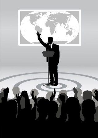 harga kursus public speaking jakarta, kursus privat public speaking jakarta, KURSUS PUBLIC SPEAKING BEKASI, kursus public speaking depok, kursus public speaking jakarta, kursus public speaking tangerang, kursus public speaking terbaik jakarta, lembaga kursus privat public speaking di jakarta, pakar public speaking, pakar public speaking indonesia, pelatihan public speaking bekasi, pelatihan public speaking depok, pelatihan public speaking jakarta, pelatihan public speaking surabaya, PELATIHAN PUBLIC SPEAKING TANGERANG, PUBLIC SPEAKING BEKASI, Public speaking jakarta, public speaking jogja, public speaking kudus, public speaking malang, public speaking semarang, public speaking surabaya, public speaking tangerang, public speaking training jakarta, sekolah public speaking jakarta