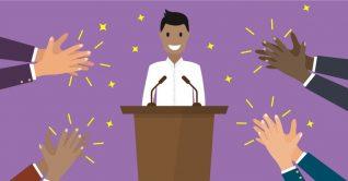kursus public speaking jakarta, pelatihan public speaking jakarta , biaya kursus public speaking jakarta, motivator indonesia, public speaking jakarta