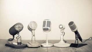 Kursus & Pelatihan Public Speaking Jakarta Terbaik, pelatihan public speaking, pelatihan public speaking jakarta, biaya public speaking jakarta, harga public speaking jakarta